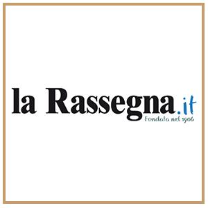 la-rassegna-it