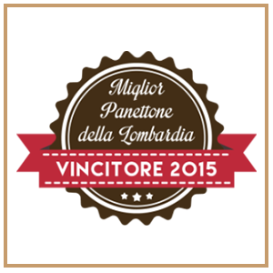 miglior-panettone-2015