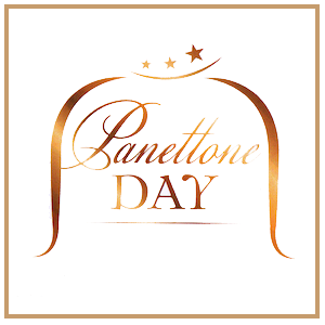 panettone-day-marchesi