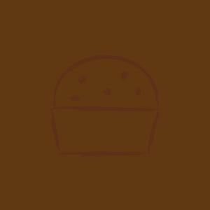 panettone-marchesi-tradizionale