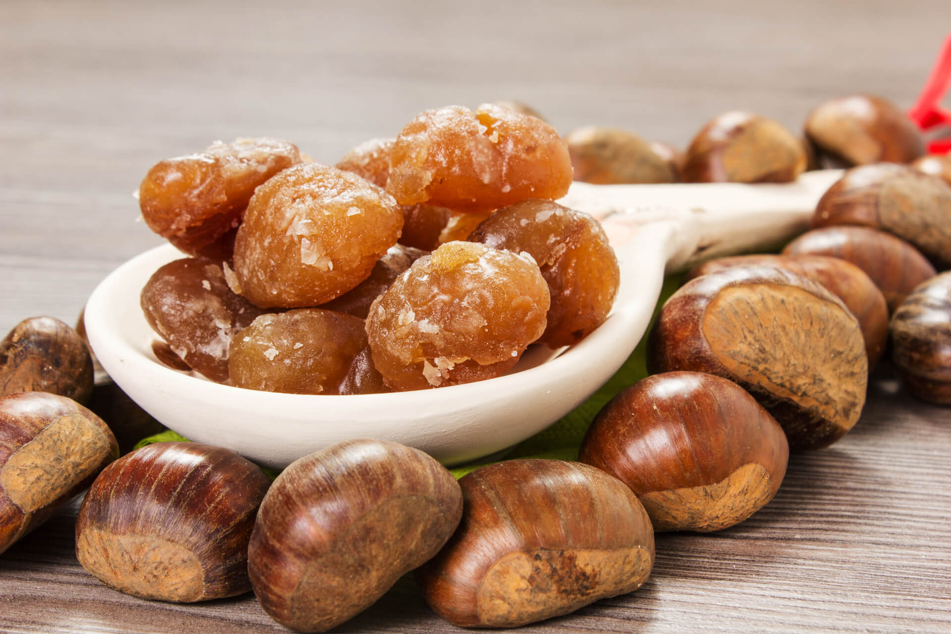 panettone-marron-glacè-marchesi
