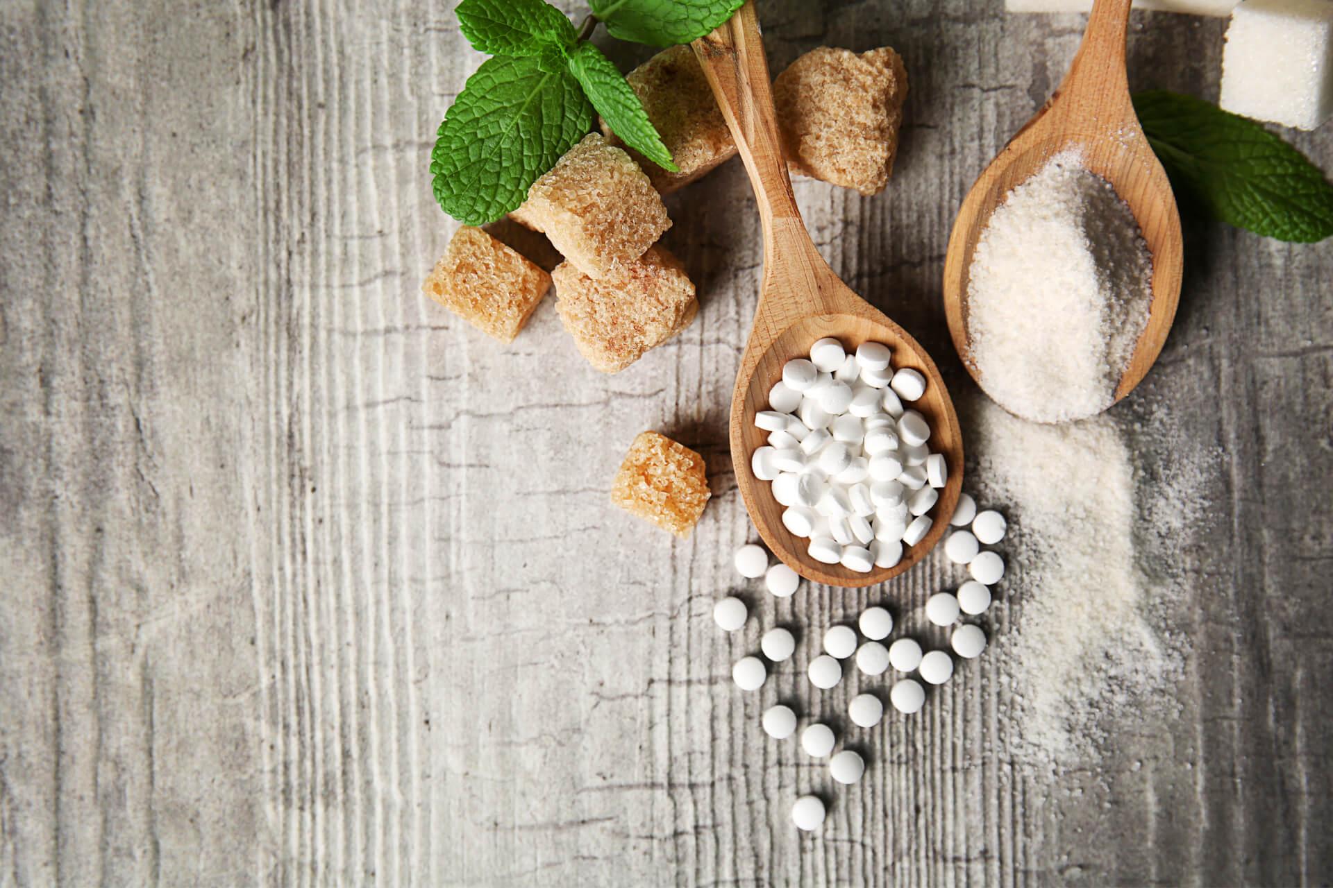 granella di zucchero marchesi panettoni