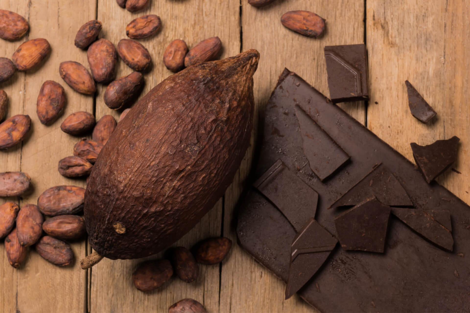 cioccolato-panettone-marchesi