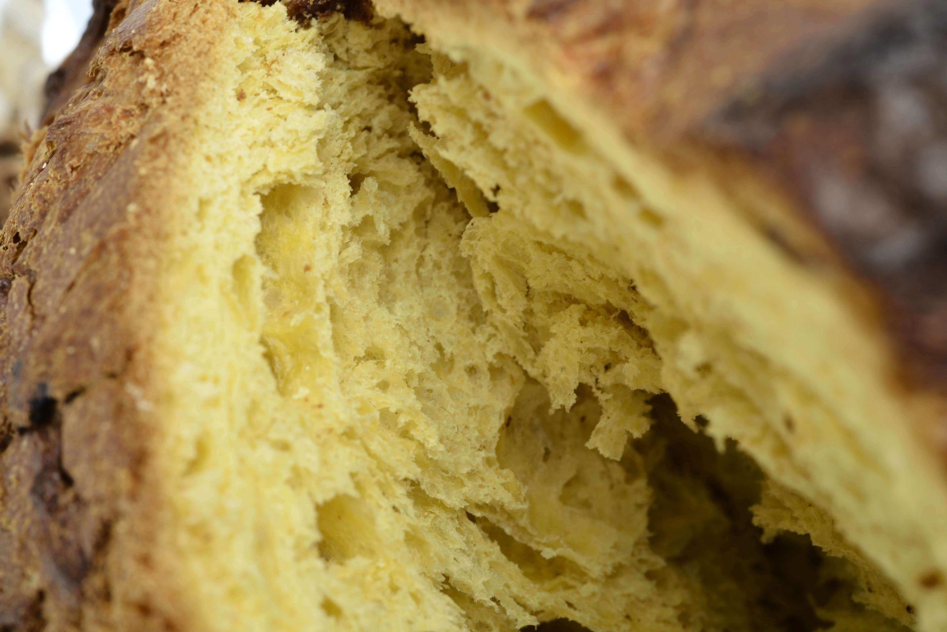 marchesi-panettone-tradizionale-bergamo